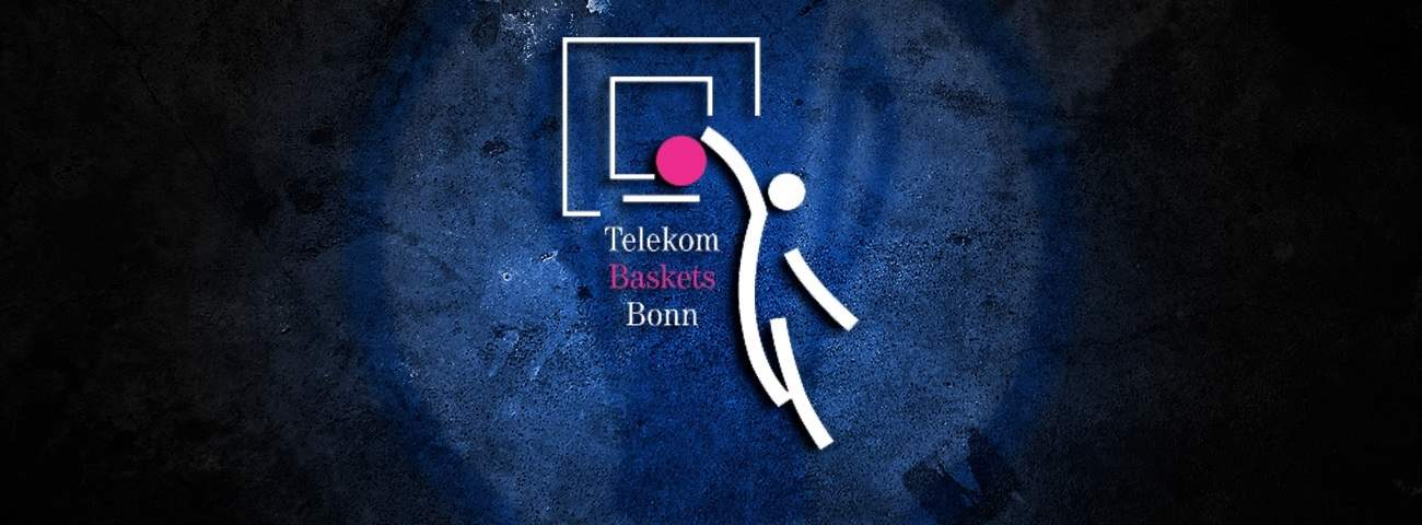 Club Profile: Telekom Baskets Bonn