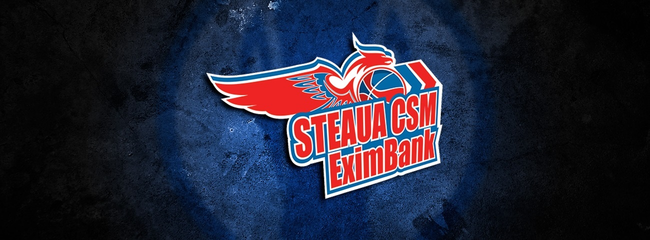 Club Profile: Steaua CSM EximBank Bucharest