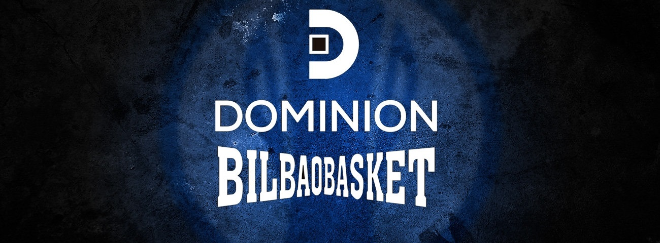 Club profile: Dominion Bilbao Basket