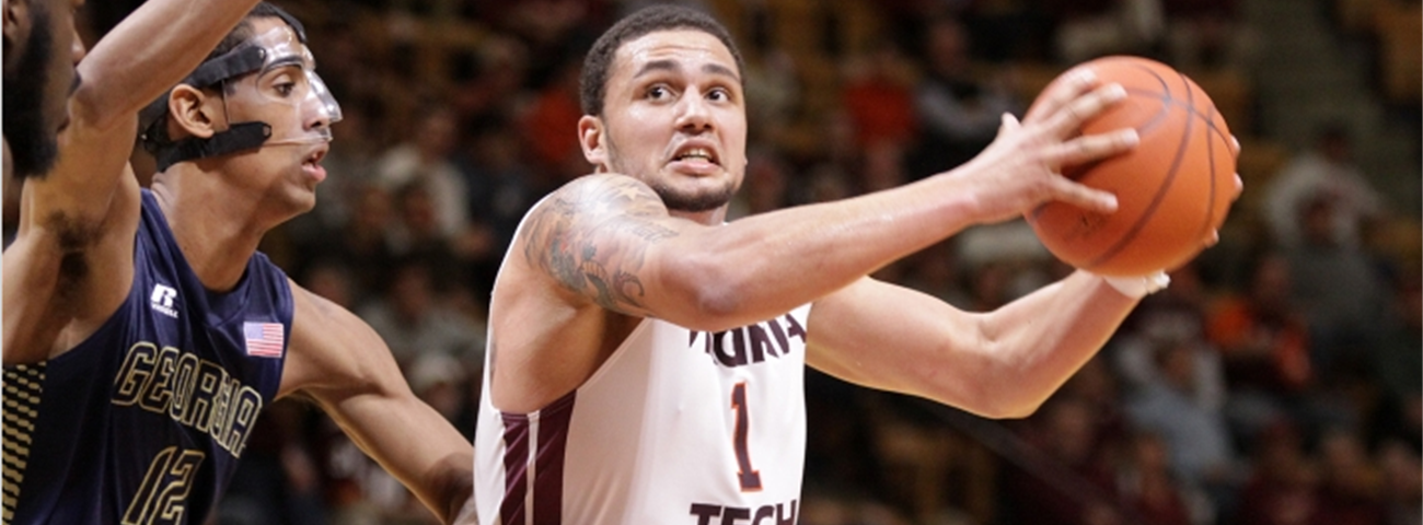 Brose Baskets add more young German talent with Mueller
