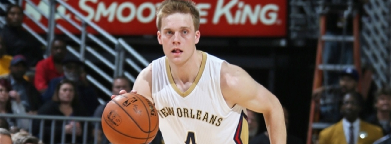 Besiktas JK signs playmaker Wolters