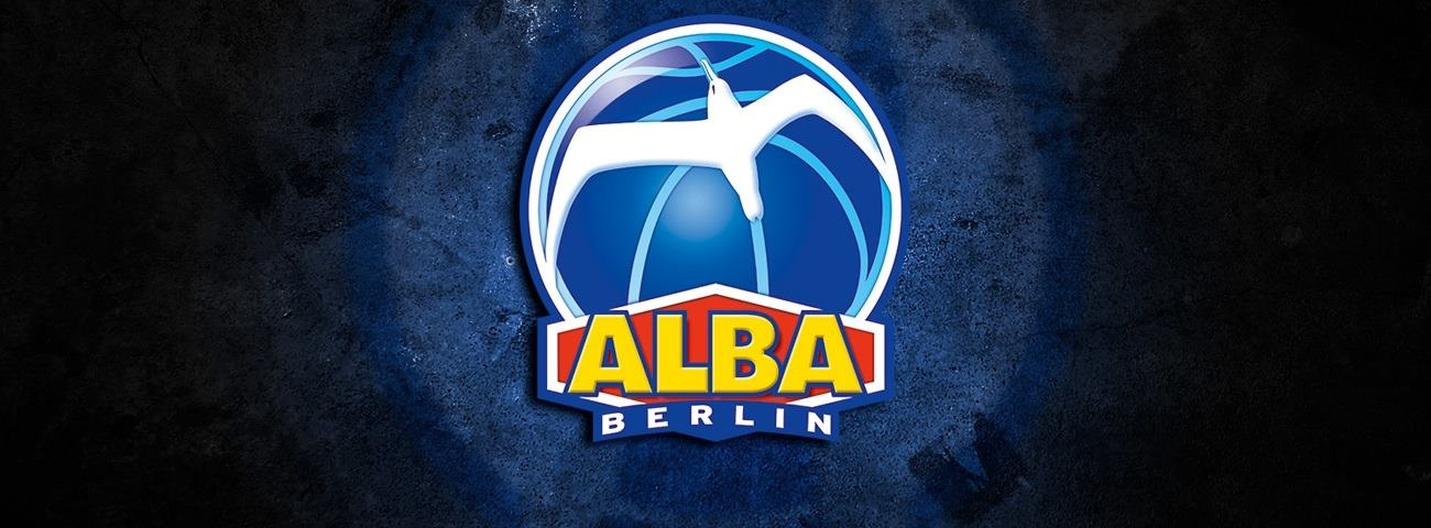 Club profile: ALBA Berlin