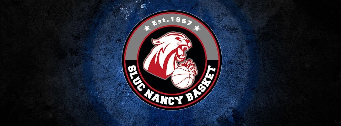 Club profile: SLUC Nancy
