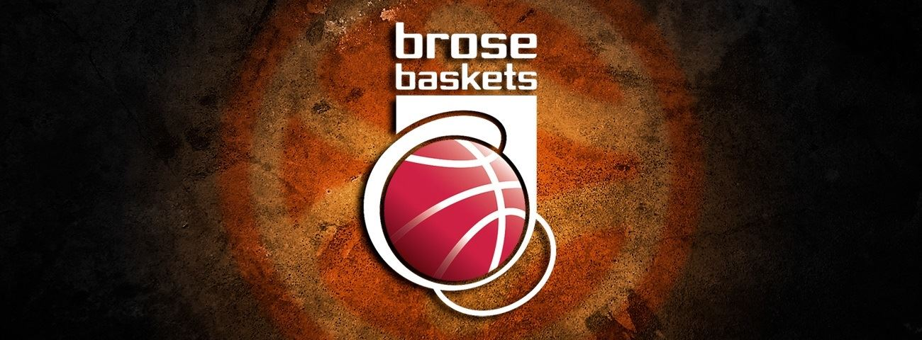 Club Profile: Brose Baskets Bamberg