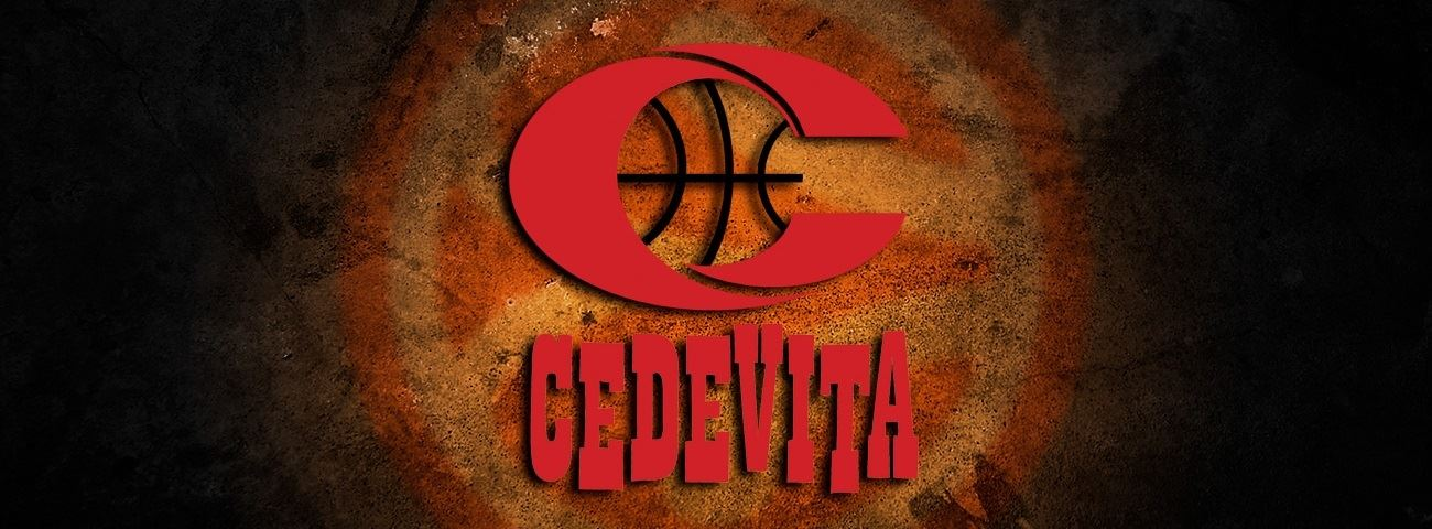 Club Profile: Cedevita Zagreb