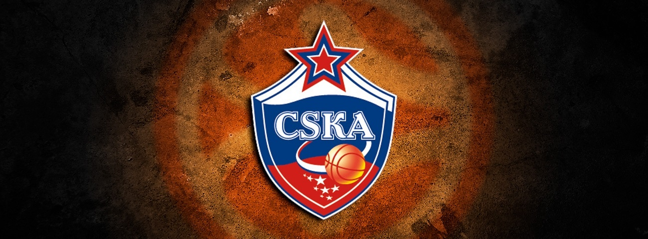 Club Profile. CSKA Moscow