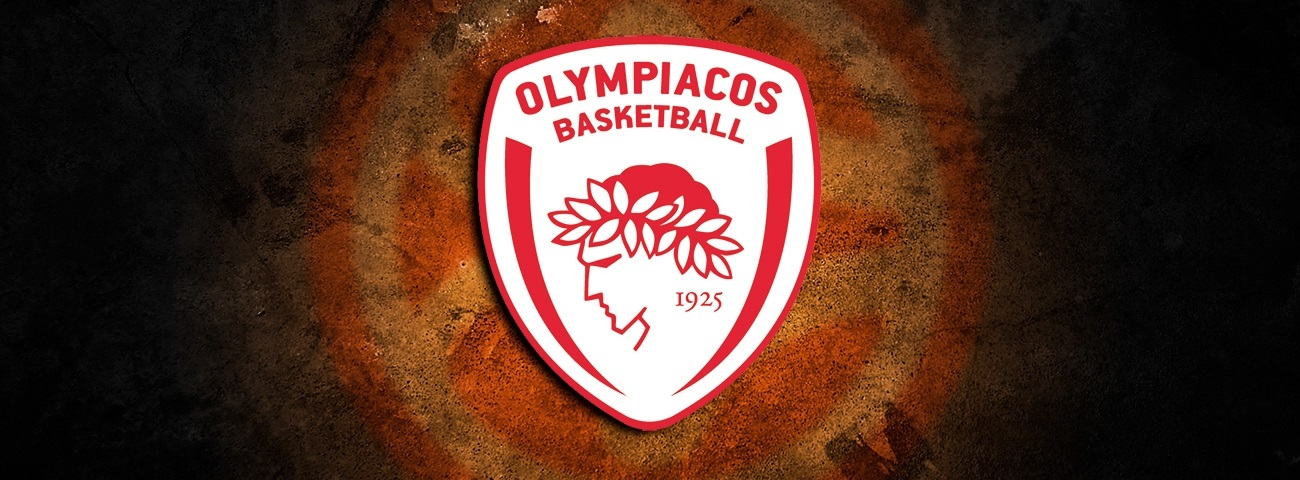 Club Profile: Olympiacos Piraeus