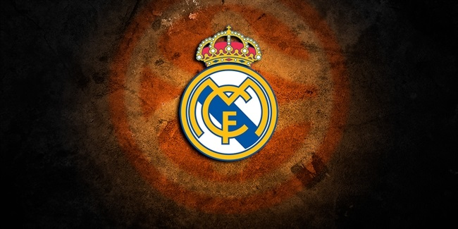 Club profile: Real Madrid - News - Welcome to 7DAYS EuroCup