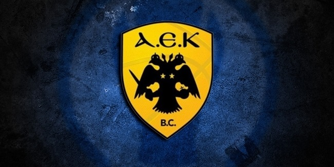 Club Profile: AEK Athens