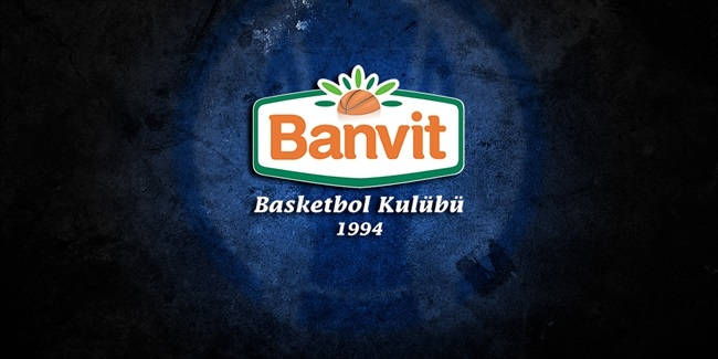 Club Profile: Banvit Bandirma