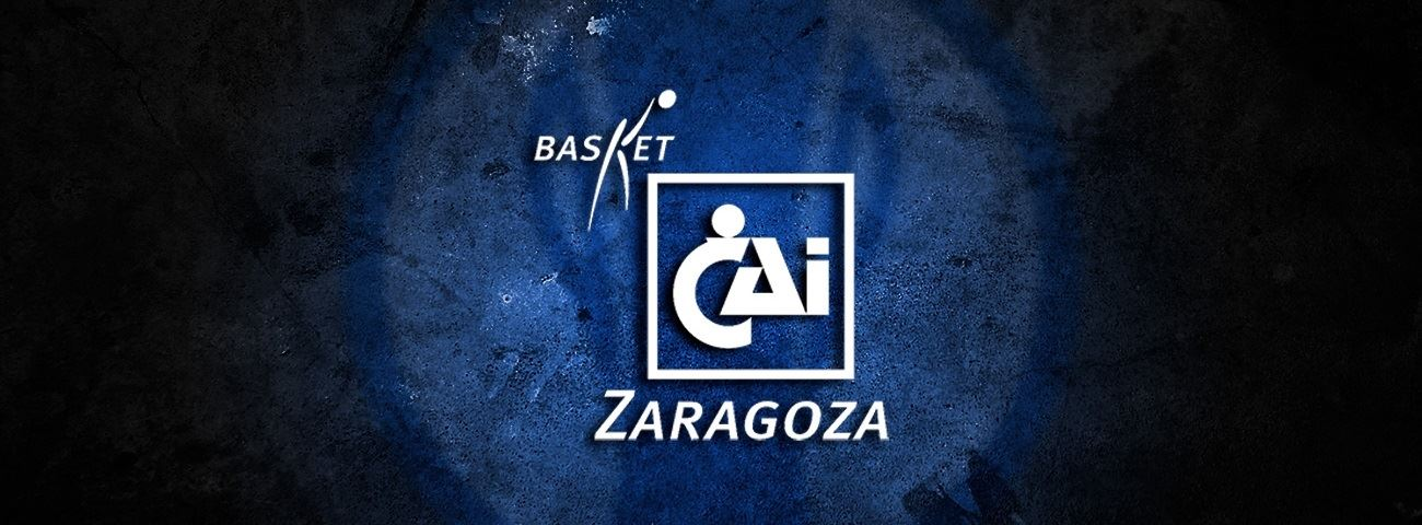 Club Profile: CAI Zaragoza