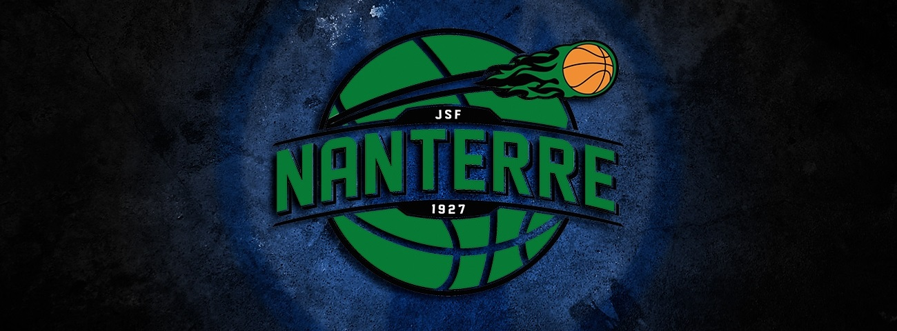 Club Profile: JSF Nanterre