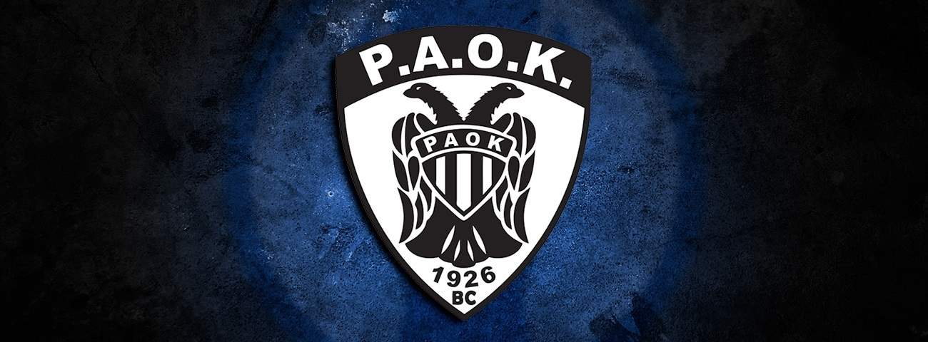 Club Profile: PAOK Thessaloniki - Latest - Welcome to 7DAYS EuroCup