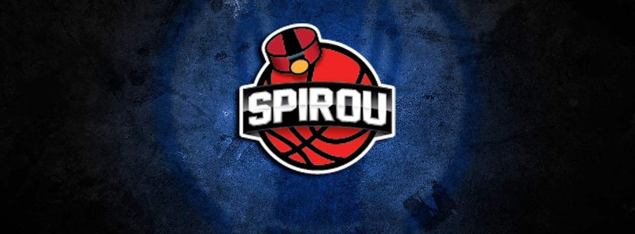 Club Profile: Proximus Spirou Charleroi