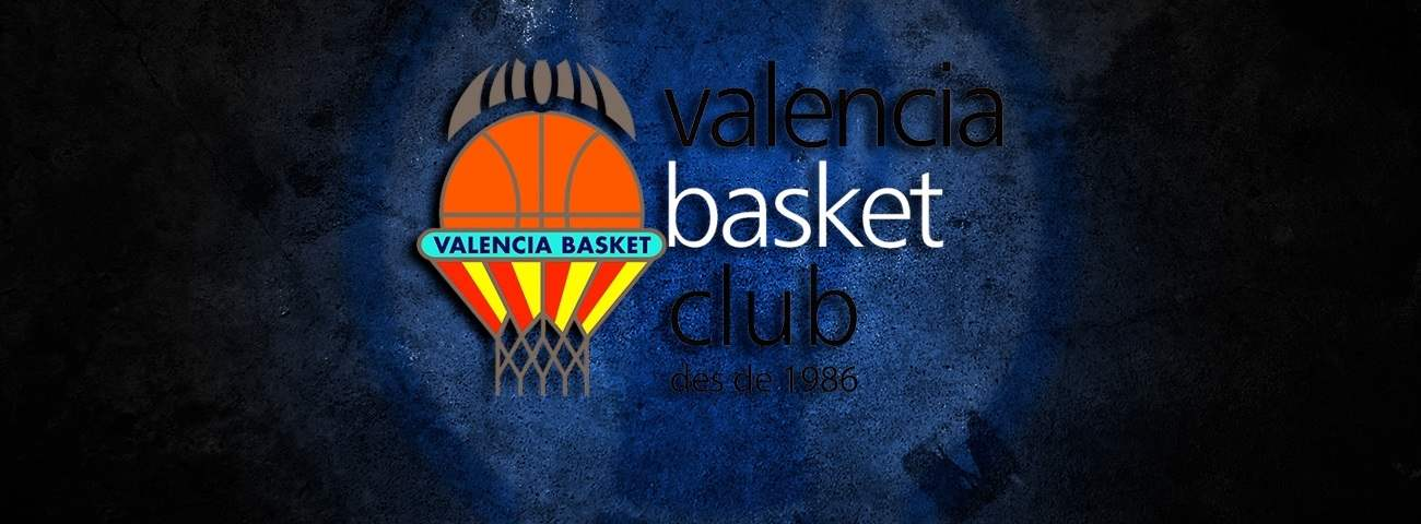 Club Profile: Valencia Basket