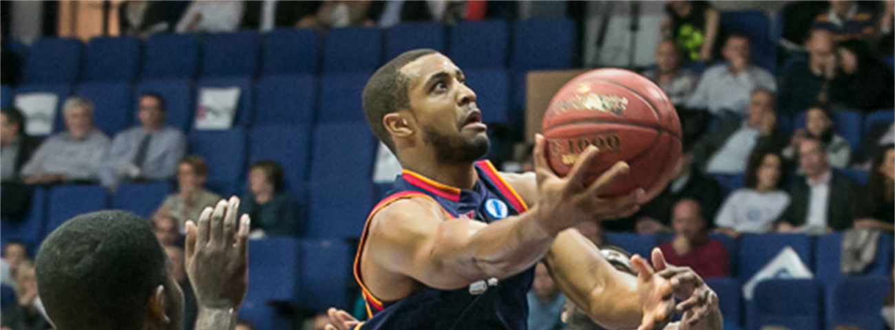 ALBA Berlin inks combo guard Taylor