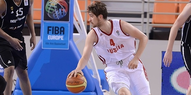 Avtodor keeps Kashin, brings back Makiev
