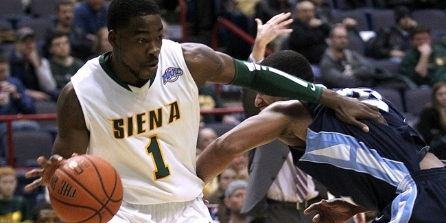 Laboral lands rebounding ace Anosike