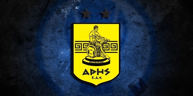 Club Profile: Aris Thessaloniki