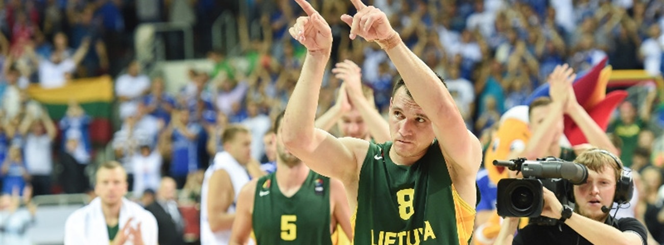 lithuanian local basketball requires changes Local timezone is currently gmt-0100 please sign in to change your timezone.