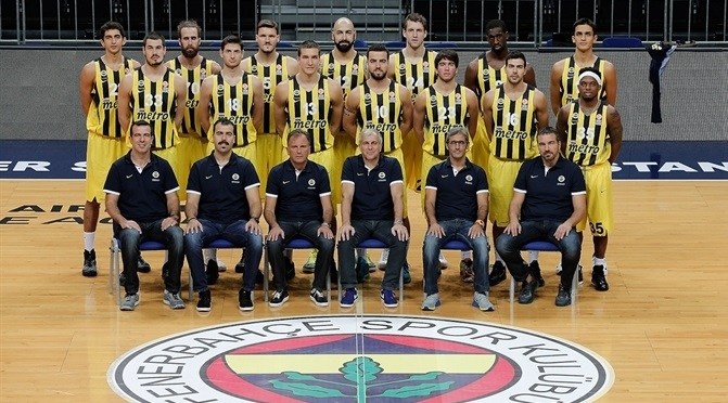 euroleague ergebnisse live