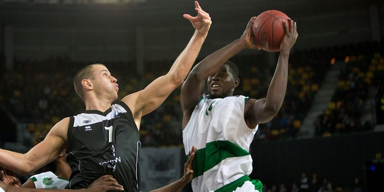 Mam Jaiteh - JSF Nanterre - EC15 (photo Bilbao Basket)