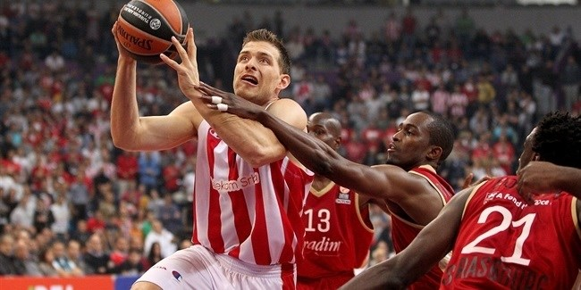 Maccabi adds Mekel to backcourt