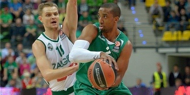 Buducnost brings back guard Reynolds