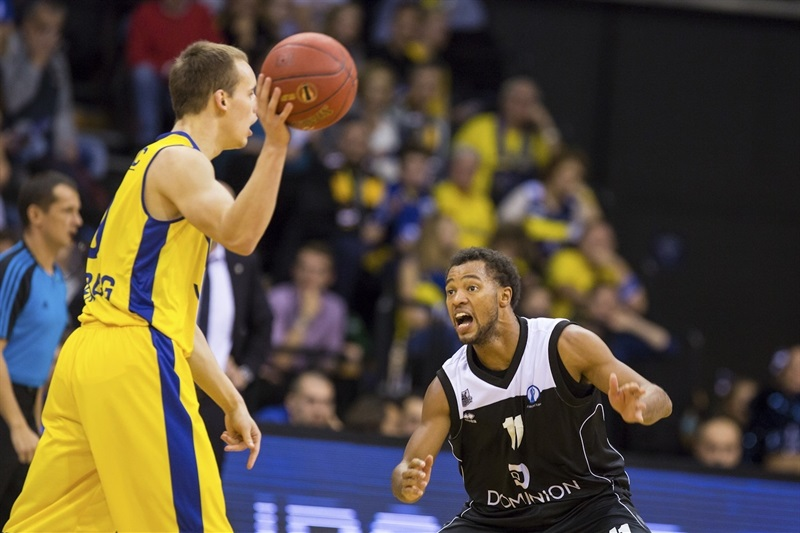 Klemen Prepelic - EWE Baskets Oldenburg - EC15 (photo EWE - Ulf Duda - fotoduda.de)