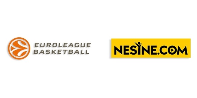 Nesine becomes Euroleague official betting sponsor in Turkey