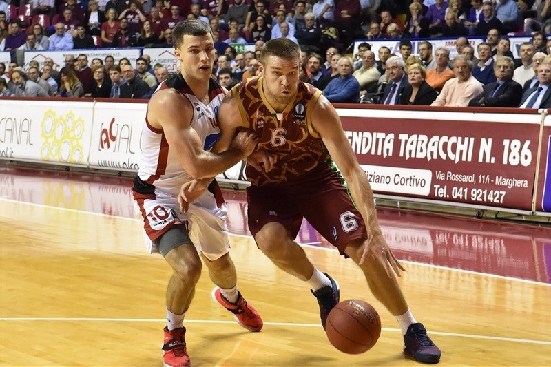 Michael Bramos - Umana Reyer Venice - EC15 (photo Reyer Venice)_6ftn6c5wbx64qwkf