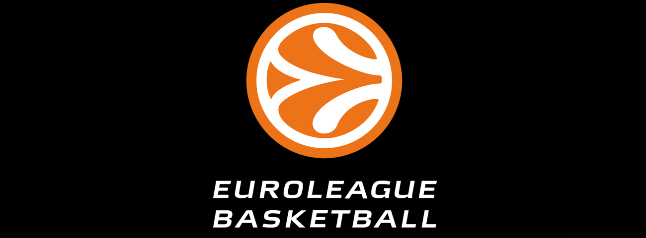 euroleague stats