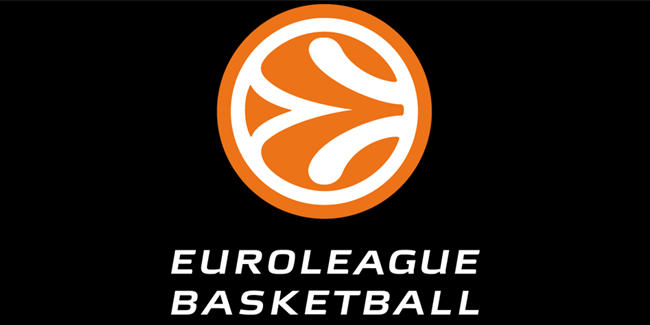 Euroleague Basketball presents a complaint before the European Commission against FIBA and FIBA Europe
