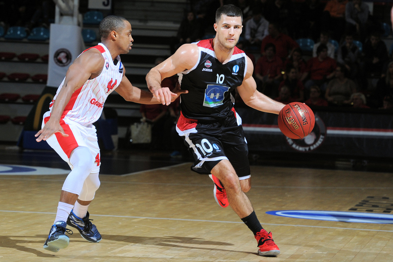 Billy Baron - Proximus Spirou Charleroi - EC15 (photo SLUC Nancy - C2images)_6gfikord9io9kyn3