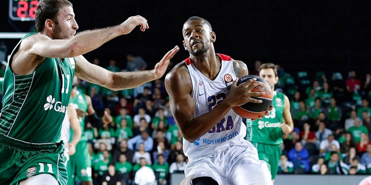 CSKA retains sharpshooting swingman Higgins