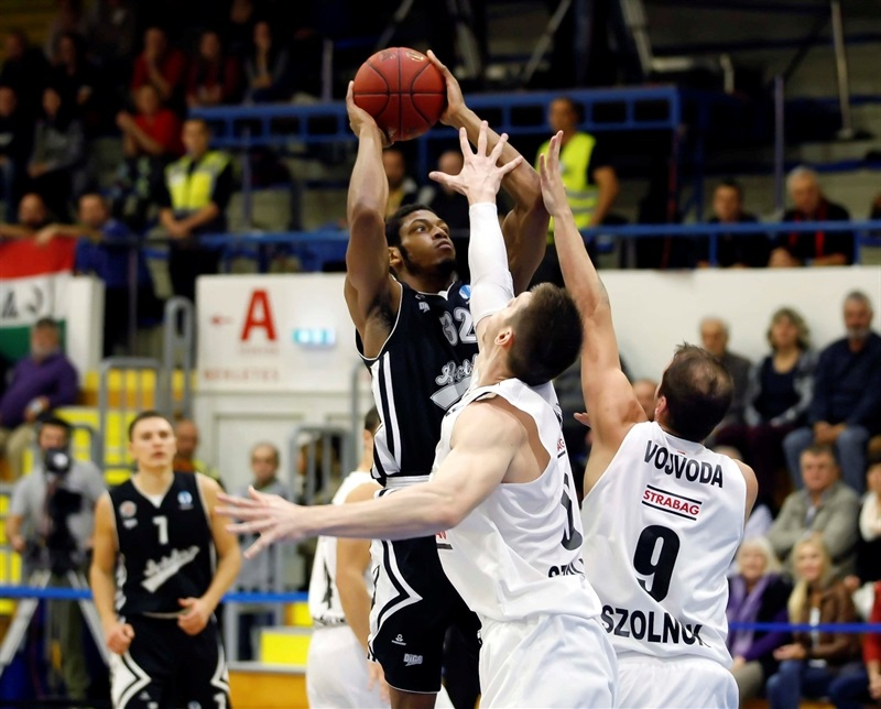 Jeff Brooks - Avtodor Saratov - EC15 (photo Skolnoki Olaj)