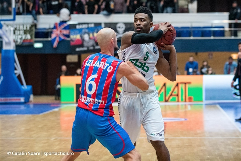 Keith Langford - Unics Kazan - EC15 (photo Catalin Soare - www.sportaction.ro)