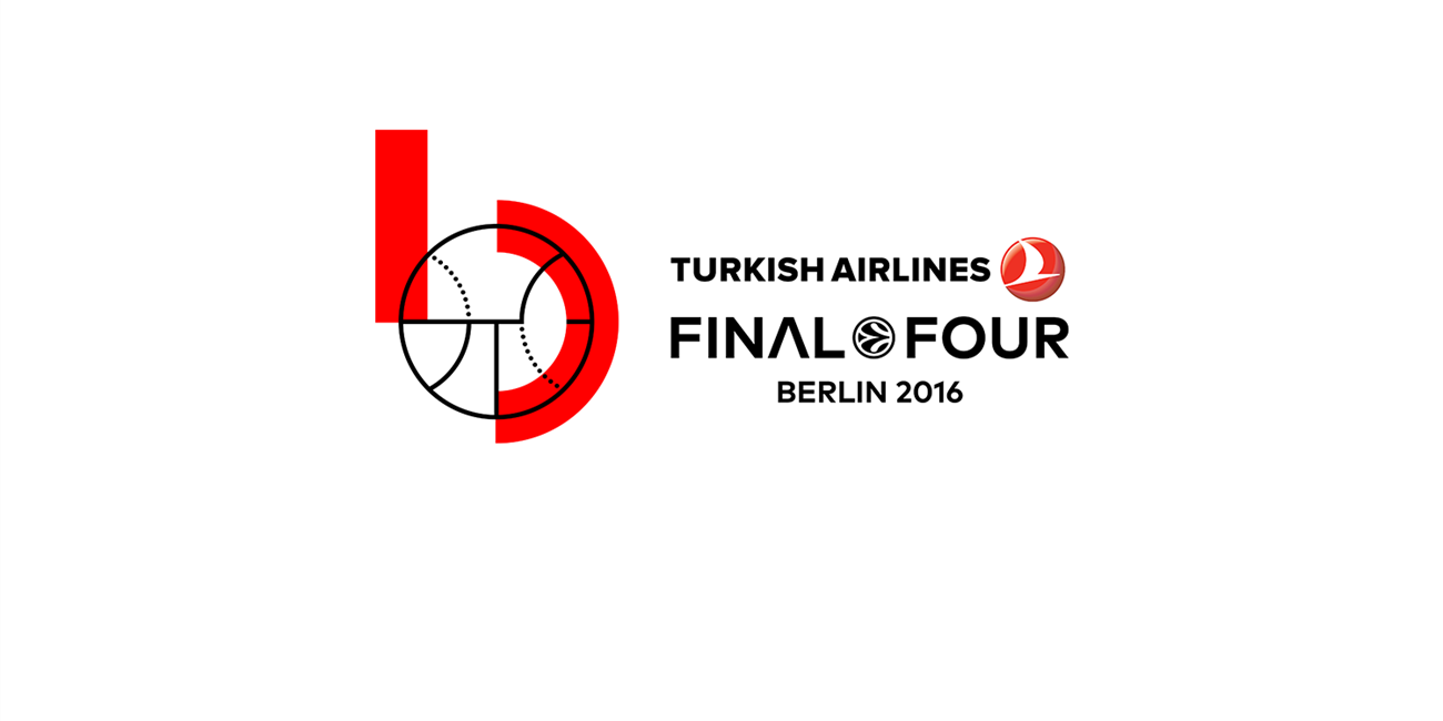 Get your 2016 Final Four tickets now
