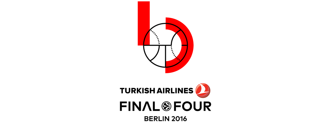 Euroleague Basketball announces 2016 Final Four referees