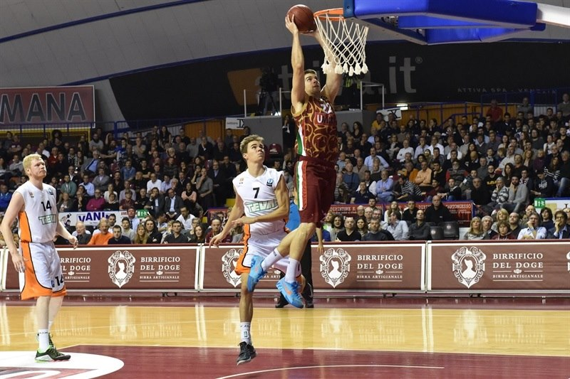 Jeff Viggiano - Umana Reyer Venice - EC15 (photo Reyer Venice)_6hjlckh5qemmaqll