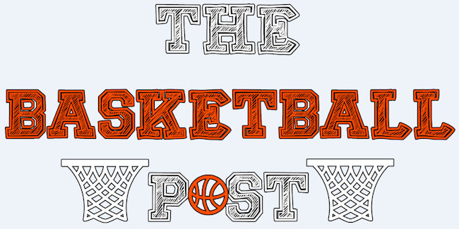 The Basketball Post