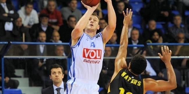 Buducnost extends Sehovic brothers