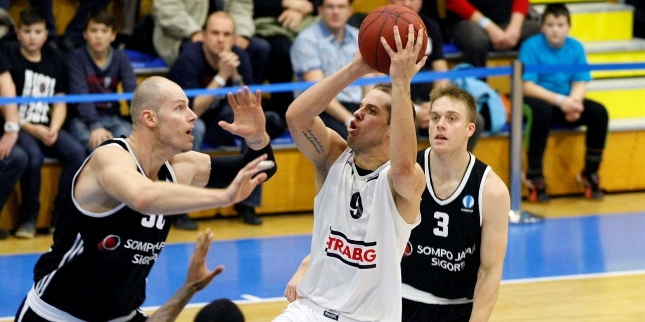 RS Round 9 report: Szolnoki beats Besiktas, locks Last 32 spot