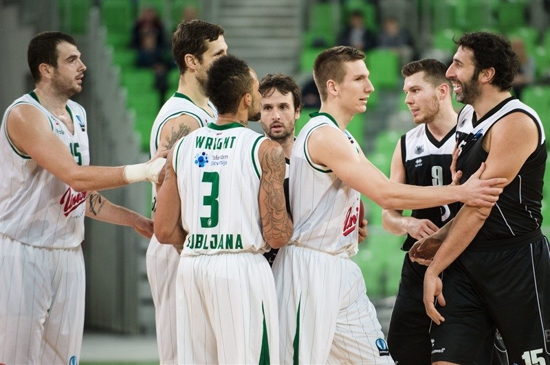 Alex Mumbru - Dominion Bilbao Basket - EC15 (photo Union Olimpija)