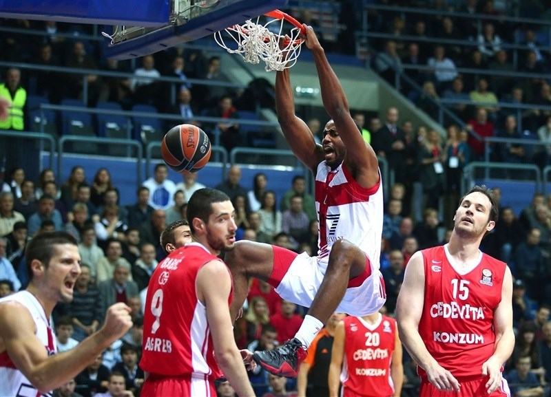 euroleague basketball live stats