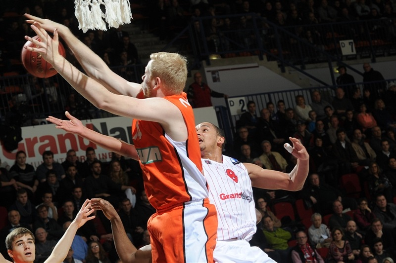 Philipp Neumann - ratiopharm Ulm - EC15 (photo SLUC Nancy - C2images)