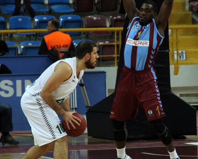 Quino Colom - Unics Kazan - EC15 (photo Trabzonspor)