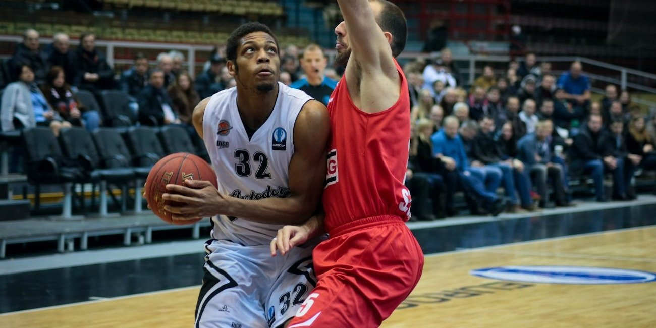 Jeff Brooks - Avtodor Saratov - EC15 (photo Avtodor Saratov)