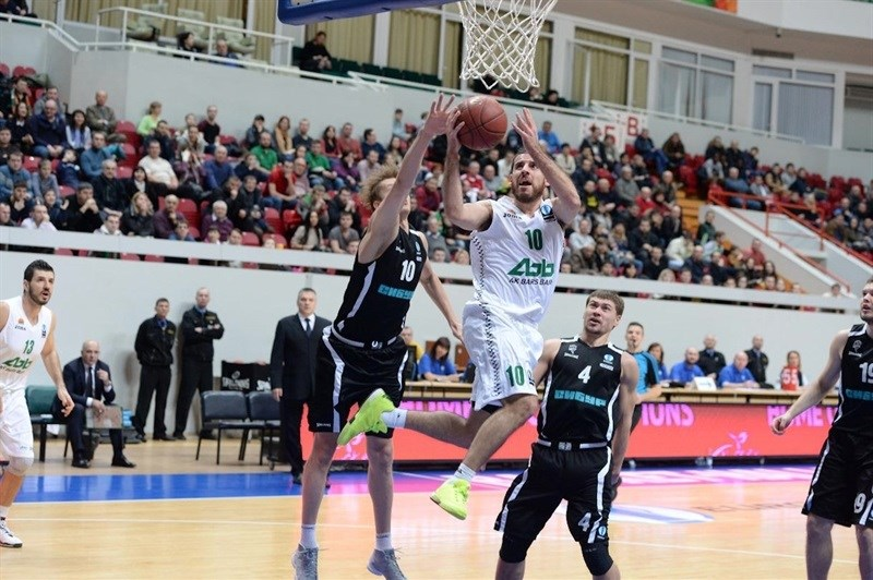 Quino Colom - Unics Kazan - EC15 (photo Unics)