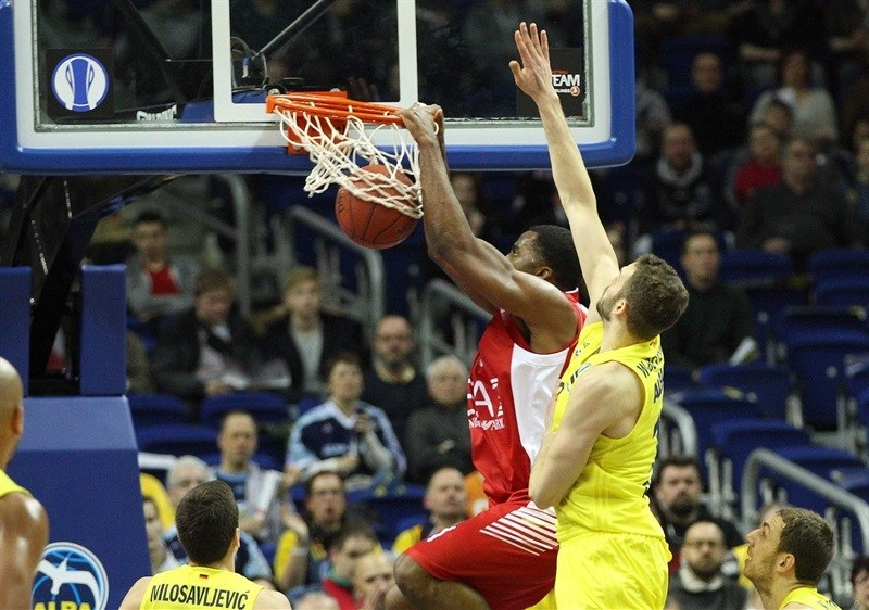 Jamel McLean - EA7 Emporio Armani Milan - EC15 (photo ALBA Berlin - Camera4)